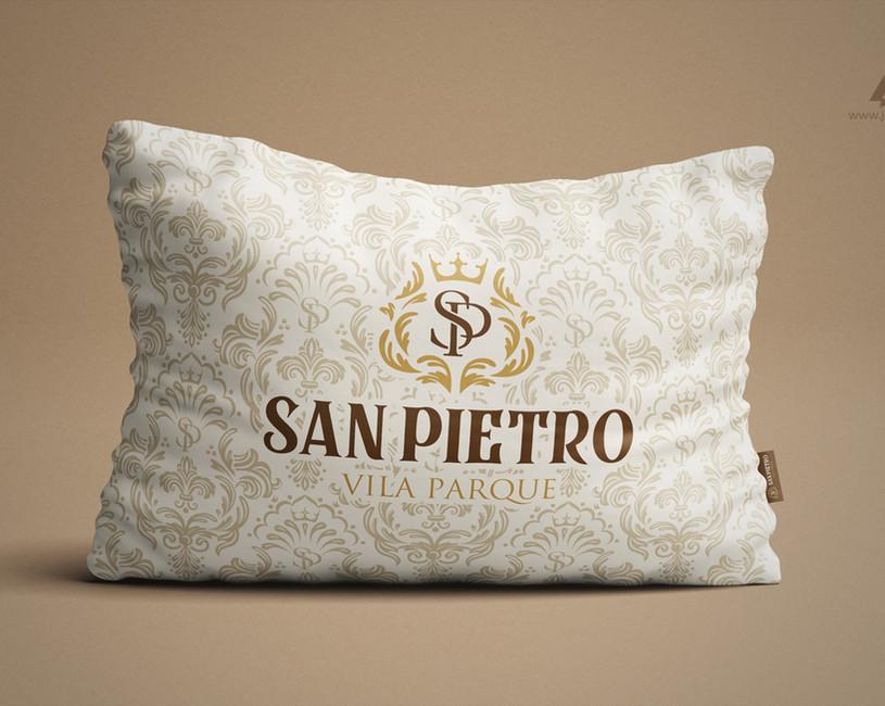 San Pietro (2).jpg