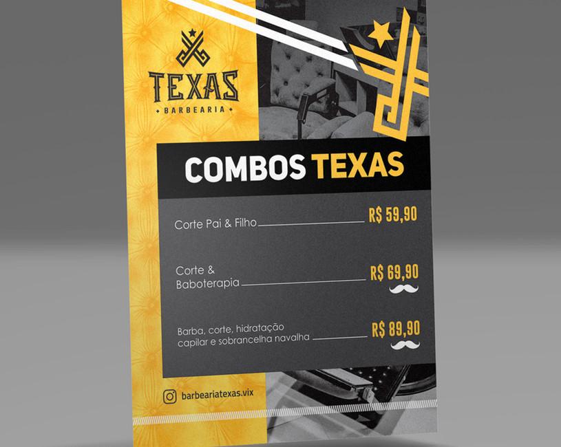 Texas (2).jpg
