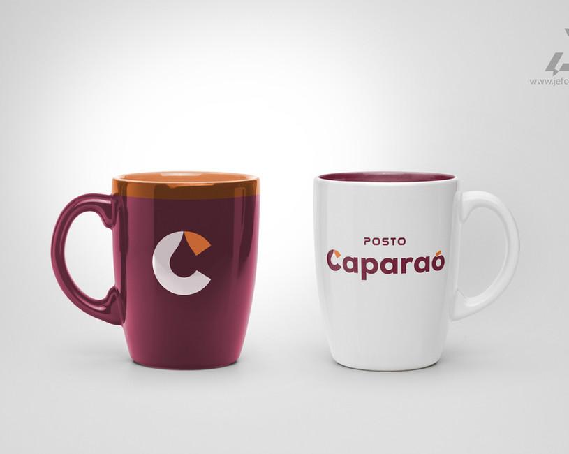 Caneca Posto Caparaó.jpg