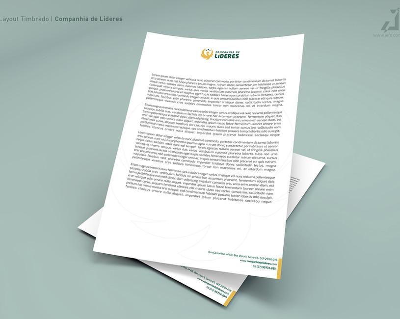 CDL (5).jpg