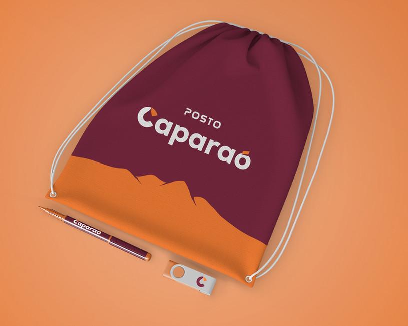Bag Posto Caparaó.jpg