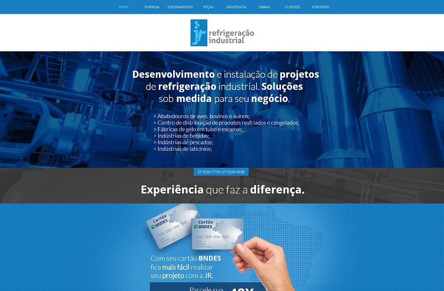 Websites_JR Refrigeração.jpg