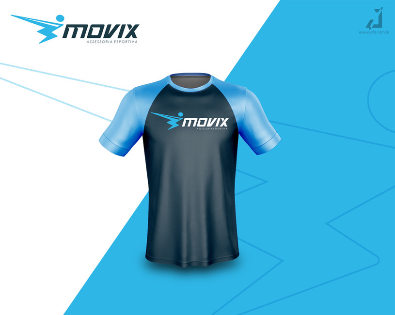 Movix (2).jpg