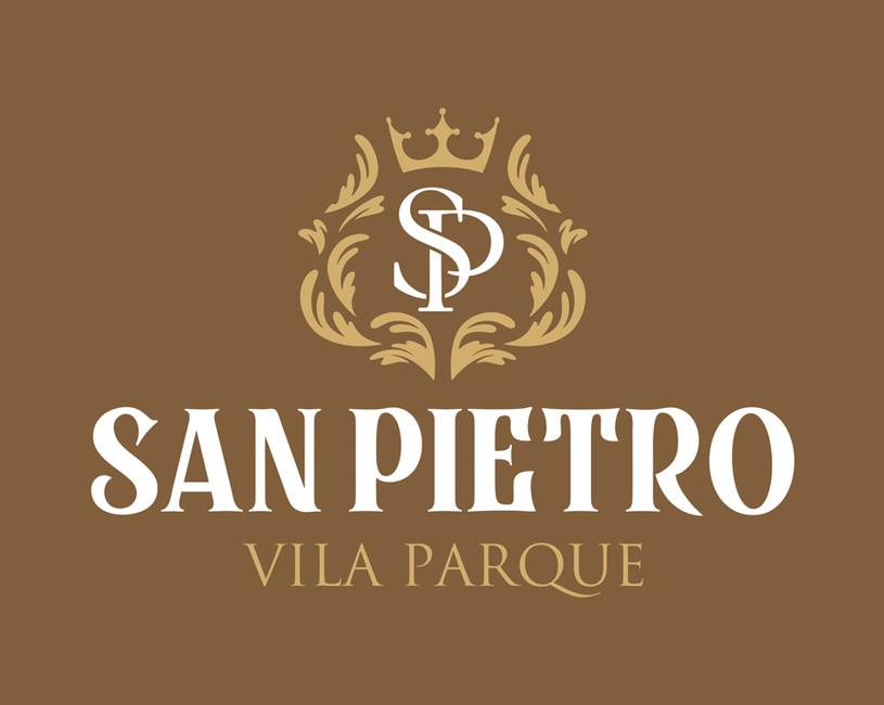 San Pietro (1).jpg