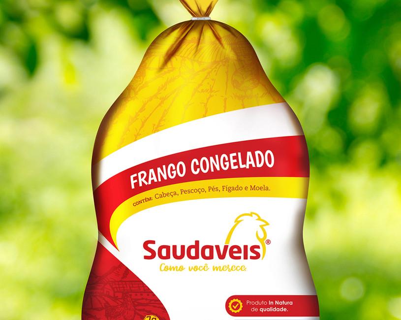Saudaveis (10).jpg