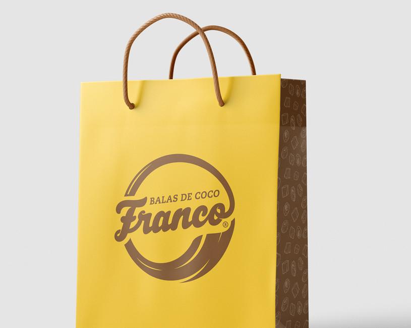 Balas Franco (6).jpg