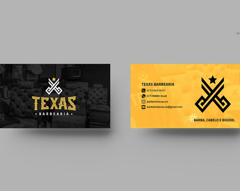 Texas (6).jpg