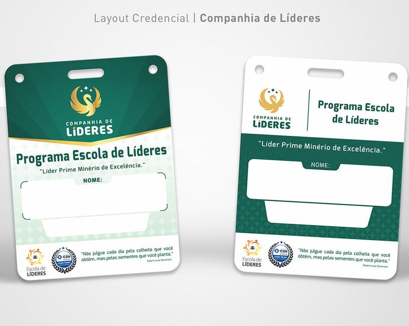 CDL (11).jpg