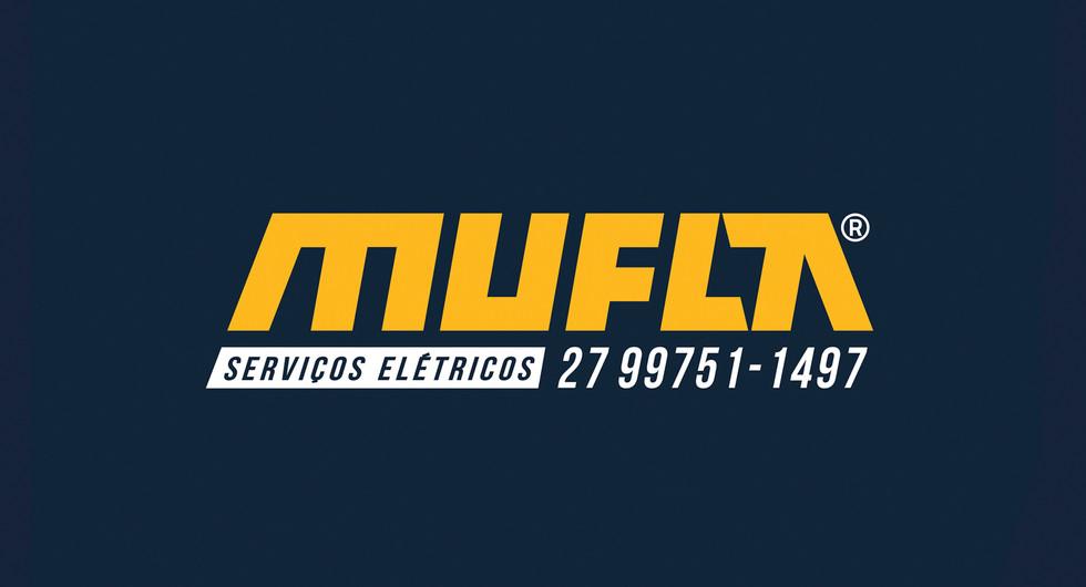 Mufla (4).jpg