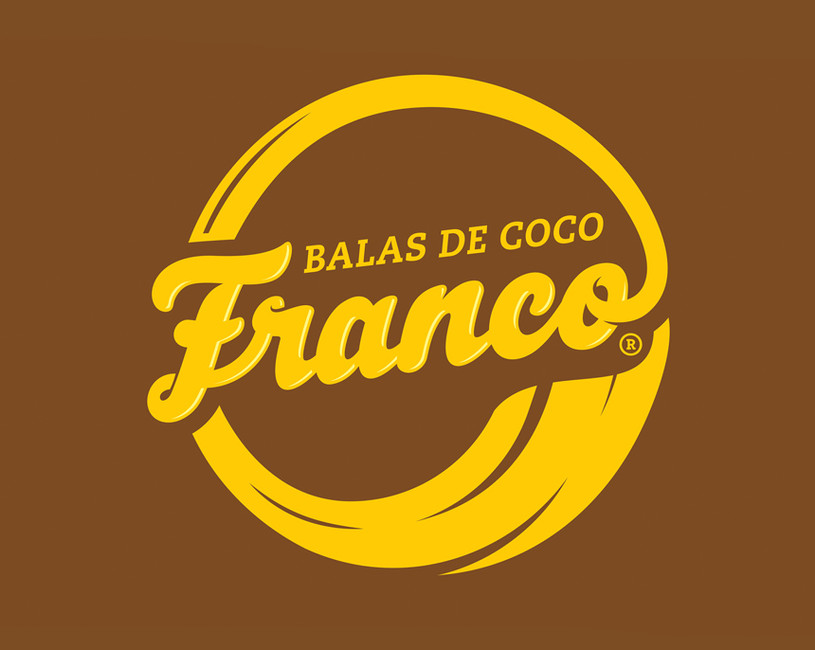 Balas Franco (1).jpg