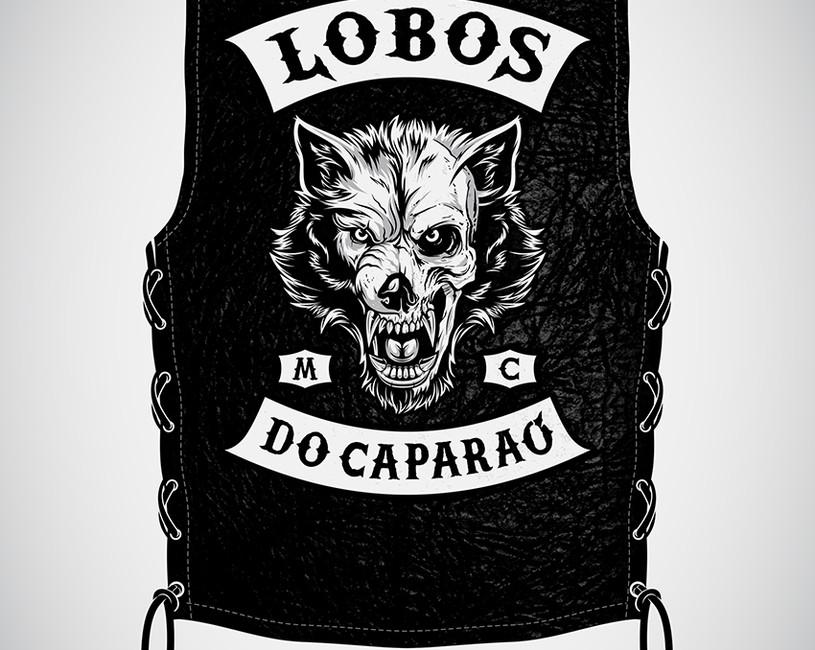 Lobos_do_Caparaó_(3).jpg
