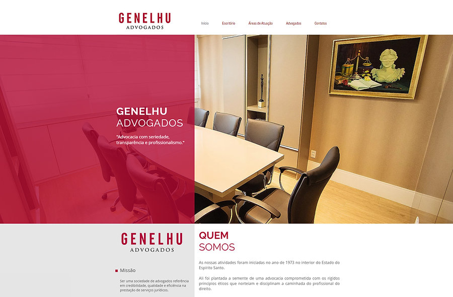 Website_Genelhu.jpg