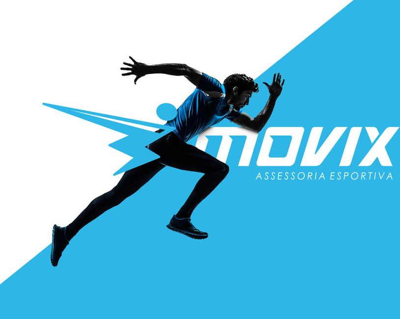 Movix (1).jpg