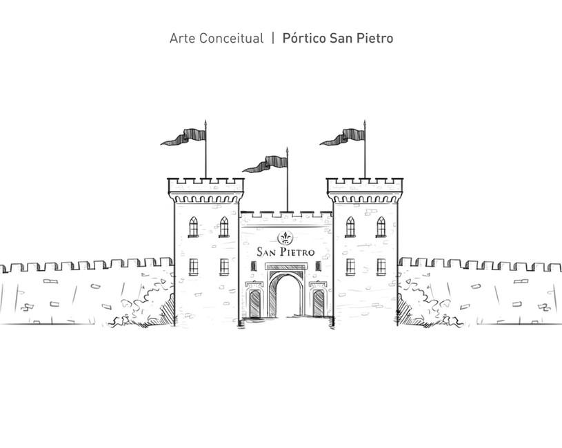 San Pietro Rascunhos (2).jpg