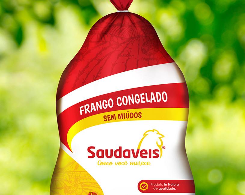 Saudaveis (11).jpg