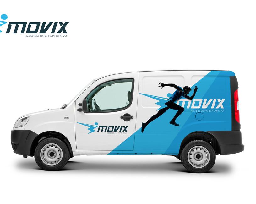 Movix (3).jpg