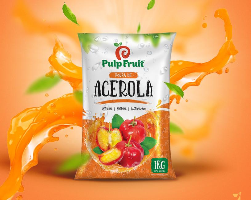 Piulp Fruit (11).jpg