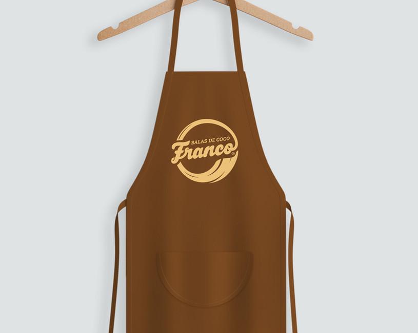 Balas Franco (4).jpg
