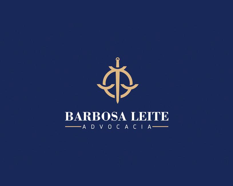 Barbosa Leite (2).jpg