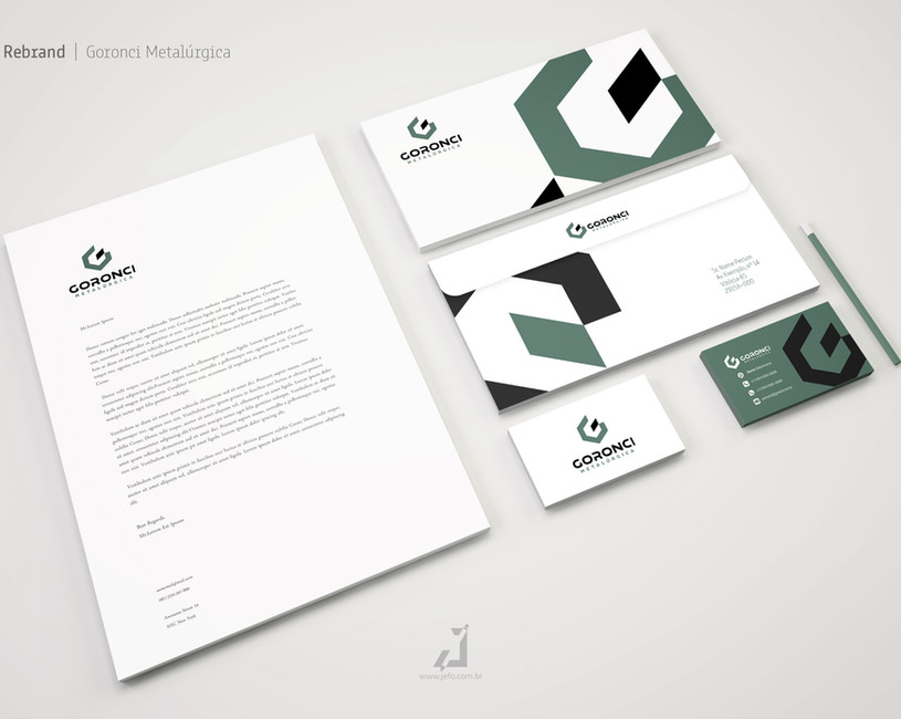 Rebrand (3).jpg