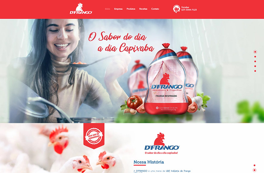 Website_D'Frango.jpg