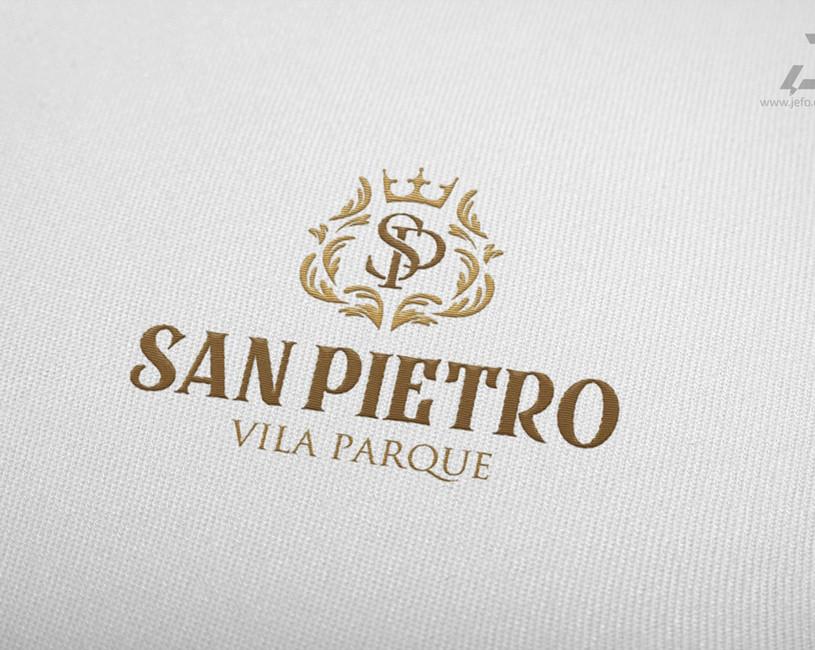 San Pietro (3).jpg