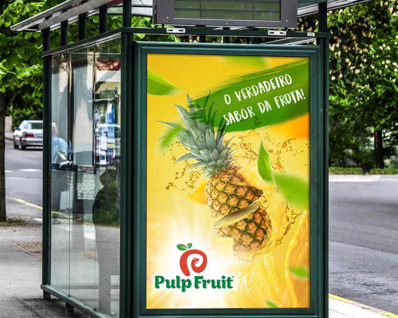 Piulp Fruit (2).jpg