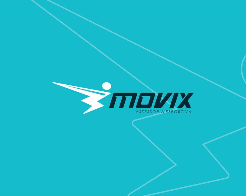 Movix (4).jpg