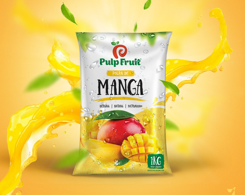 Piulp Fruit (12).jpg