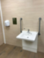 Changing Places Facility (2).jpg
