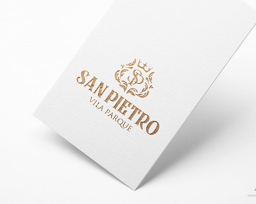 San Pietro (4).jpg