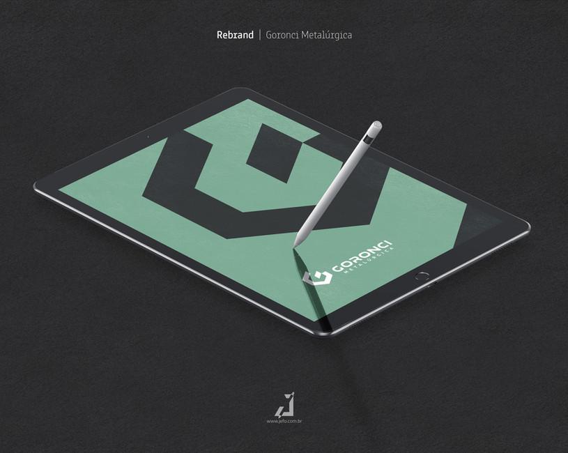 Rebrand (4).jpg