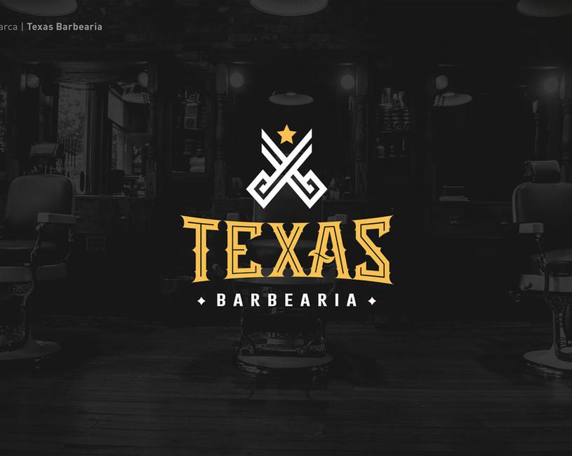 Texas (1).jpg