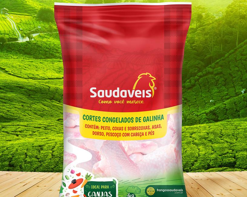 Saudaveis (9).jpg