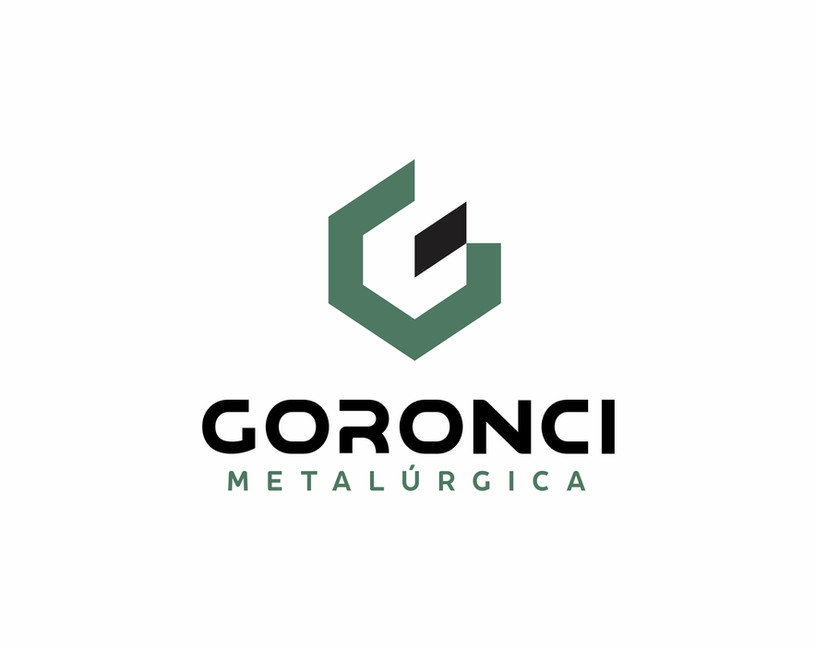 Marca Goronci 01.jpg