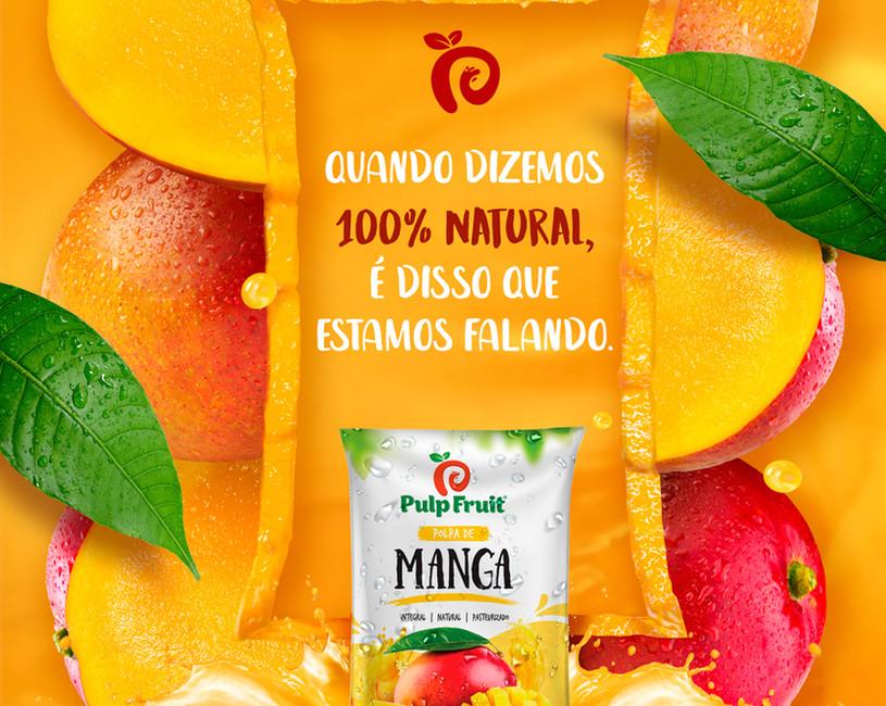 Piulp Fruit (8).jpg