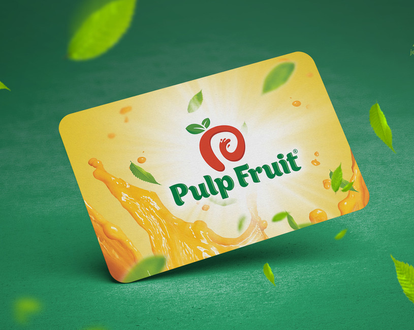 Piulp Fruit (3).jpg