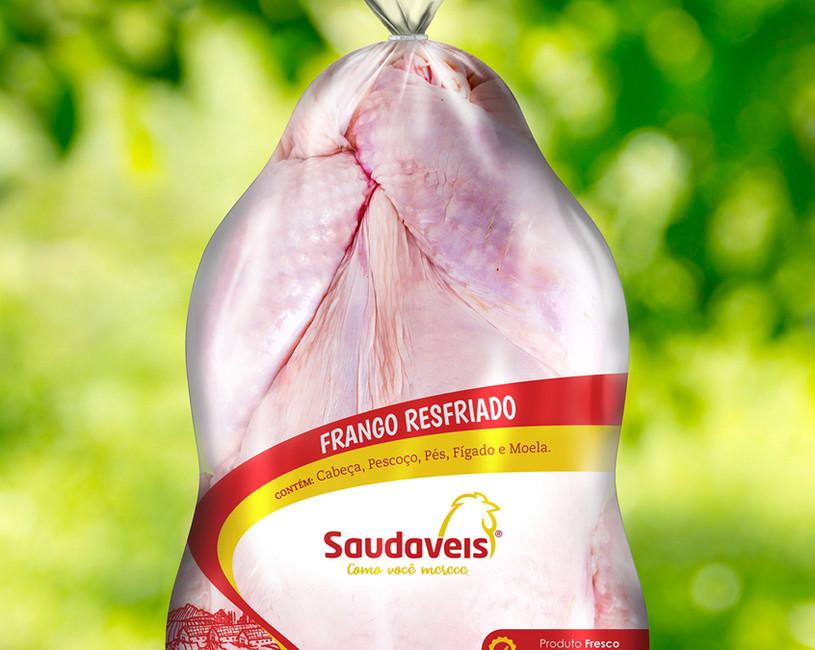 Saudaveis (12).jpg