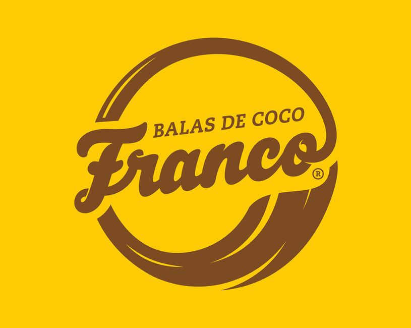 Balas Franco (2).jpg