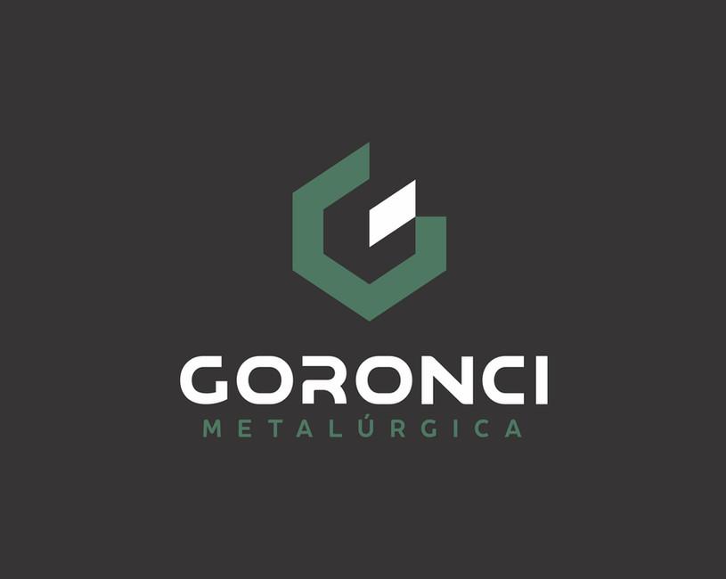 Marca Goronci 02.jpg