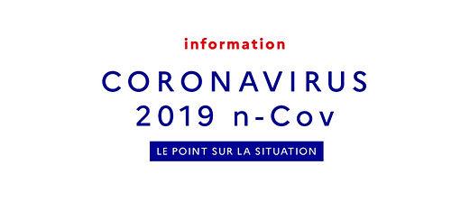 Coronavirus-COVID-19-Informations.jpg