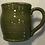 Thumbnail: Green coffee cup