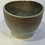 Thumbnail: Savannah river cup