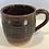 Thumbnail: Rootbeer teacup