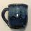 Thumbnail: Blue wash mug