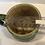 Thumbnail: Lucky coffee mug