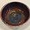 Thumbnail: Rainbow cereal bowl