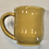 Thumbnail: Happy yellow coffee cup