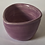 Thumbnail: Orchid orchid planter