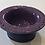 Thumbnail: Jewelry bowl
